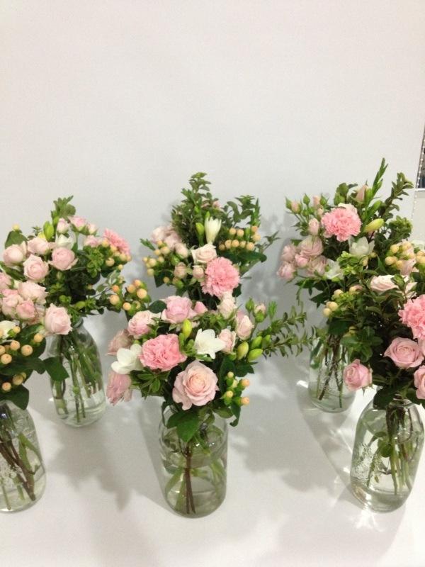 Wedding Flowers Florist Gump Trusted Wedding Florist