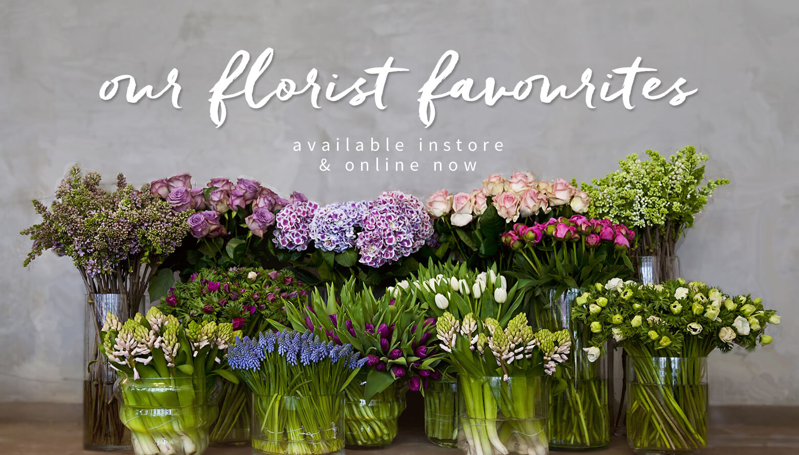 Award Winning Flowers Bunbury Weddings Florist Gump