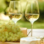 Margaret River White Wine